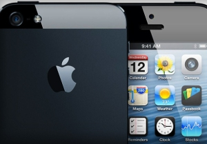 iPhone5frontbackslate91312_610x426