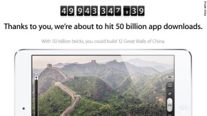 130514165911-itunes-50-billion-story-top