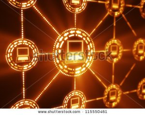 stock-photo-technology-concept-115550461