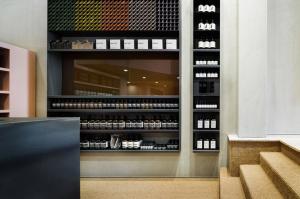 torafu-architects-aesop-shibuya-2