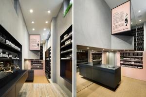 torafu-architects-aesop-shibuya-4