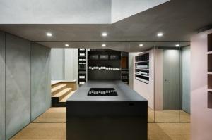torafu-architects-aesop-shibuya-5