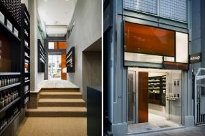 torafu-architects-aesop-shibuya-7