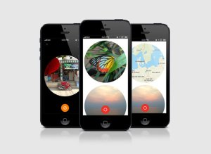 1672158-slide-01-rando-3phones