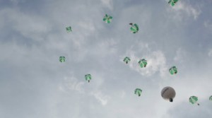 Bank-of-Garanti-Airdrop-Campaign-In-Turkey-640x357
