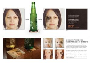 shine-beer-coasters_aotw