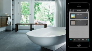 SONTE-Film-Bathroom-On-with-App