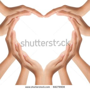 stock-photo-hands-make-heart-shape-68279908