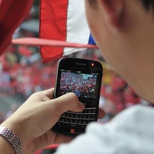 Thai_smartphones