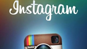 Video-Coming-to-Instagram-to-the-Delight-of-Mobile-Marketers-300x168