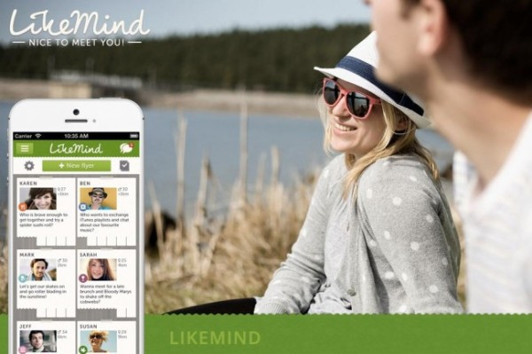 likemind-app-social-network-650x0