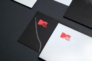 Folio_Web_MTV_Stationery_11