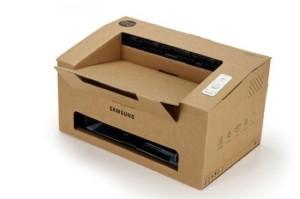 samsung-idea-2013-origami-1-650x0