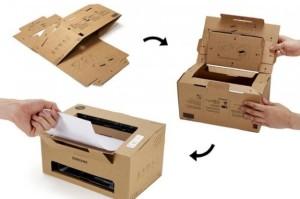 samsung-idea-2013-origami-2-625x1000