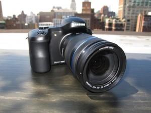 samsung-unveils-galaxy-nx-csc-camera-13-650x0
