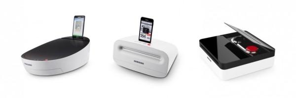 samsung_2013-ifa_concept-printers-970x0