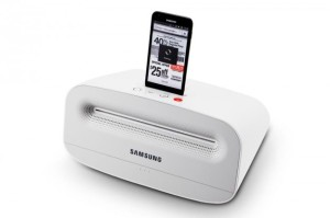 samsung_2013-ifa_concept-printers_indie-625x1000