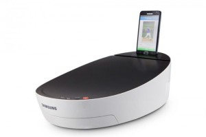 samsung_2013-ifa_concept-printers_wave-625x1000