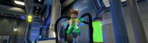 lego-marvel-shs_doc-ock1-625x417
