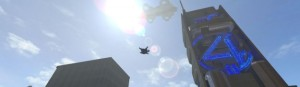 lego-marvel-shs_skydive_03-625x417