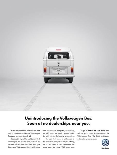 Volkswagen_Bus2