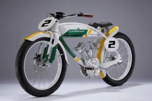 classic-ebike2-625x625