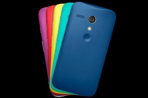 motorola-moto-g-backs-610x406-c