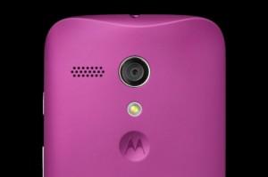 motorola-moto-g-camera-macro-610x406-c