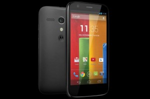 motorola-moto-g-front-and-bacl-610x406-c