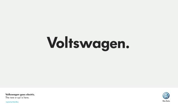 vw_volt_aotw