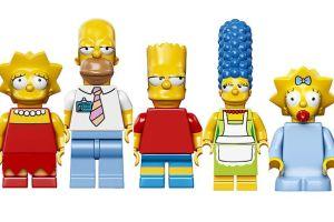 LEGO-Simpsons-3032196
