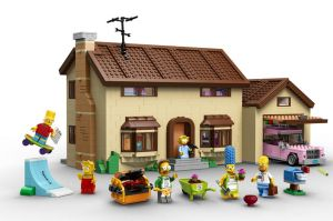 lego-simpsons-house-3007266