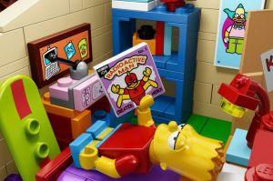 lego-simpsons-house2-620x504-3007268