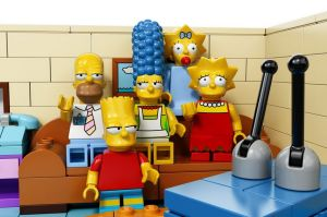 lego-simpsons-house3-3007269