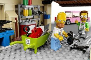 lego-simpsons-house4-3007270