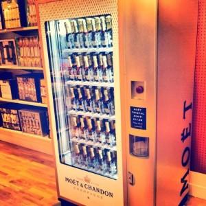 vending-