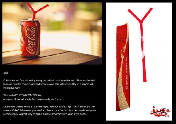 coke2waystraws_2400