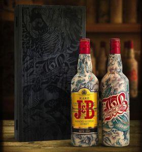 jb-scotch-whiskey