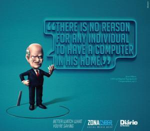 zona-cyber_ingle_olsen_2400