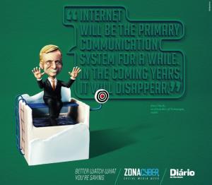 zona-cyber_ingles_clark_2400