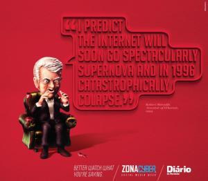 zona-cyber_ingles_metcalfe_2400