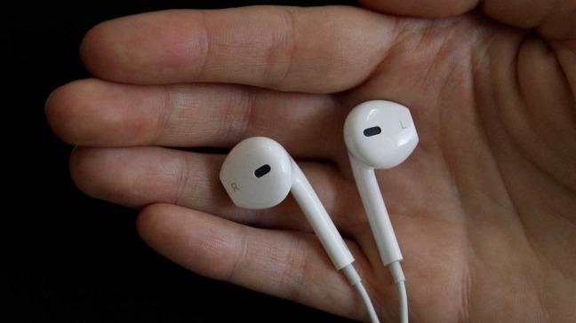 ap-earpods