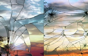 Broken-Mirror-by-Bing-Wright-1-640x413