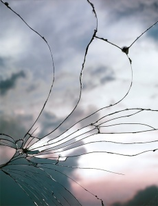 Broken-Mirror-by-Bing-Wright-10-1