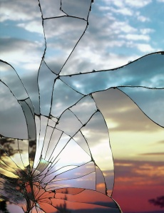 Broken-Mirror-by-Bing-Wright-2