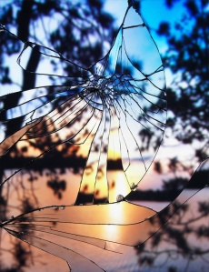 Broken-Mirror-by-Bing-Wright-5