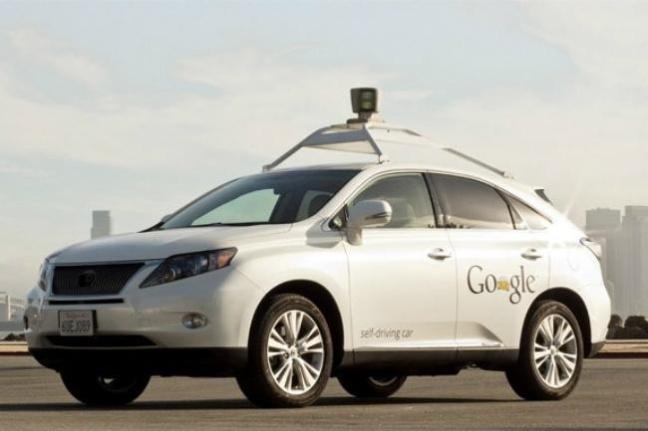 driverless-car-2-650x0