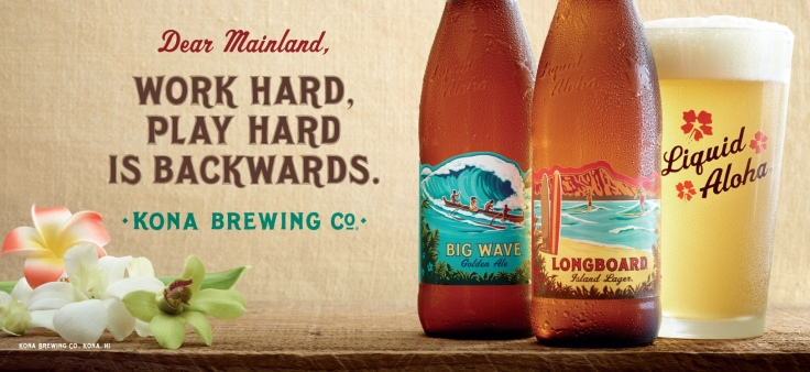 konabrewing_billboard_whph_2400