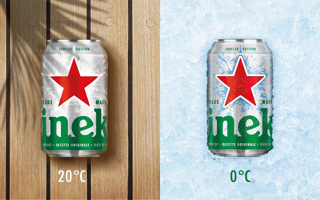heineken-beer-can
