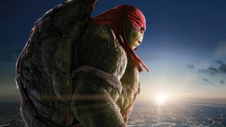 teenage-mutant-ninja-turtles-5-970x0
